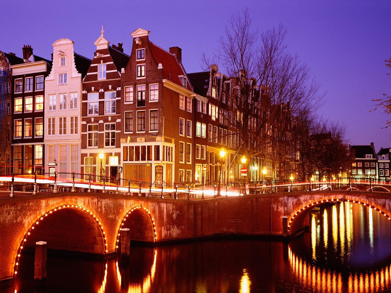 Capodanno 2014 ad amsterdam offerte last minute for Amsterdam offerte viaggi